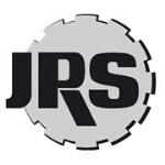 Logo Rettenmaier