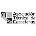 logo Asociación Técnica de Carreteras