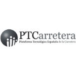 Logo PTCarretera
